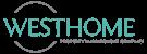Westhome Property Management logo